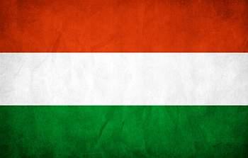 Magyar mezőgazdasági gép